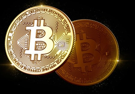 Bitcoin exceeded $60.000 for the first time in history