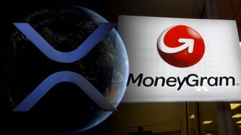 Ripple and MoneyGram wind down their partnership