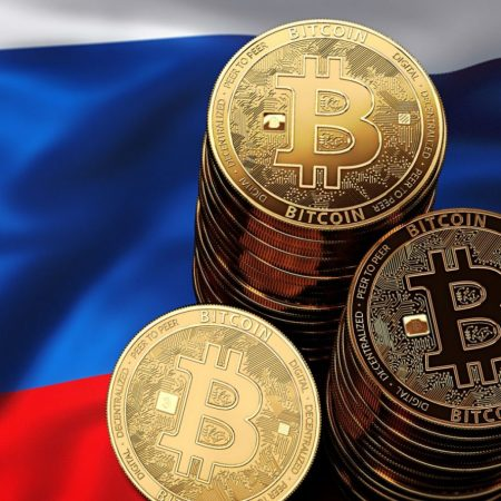 Bitcoin: Crypto currencies in Russia