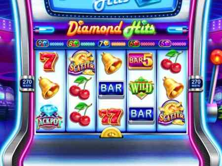 Types of technologies that power modern online slots