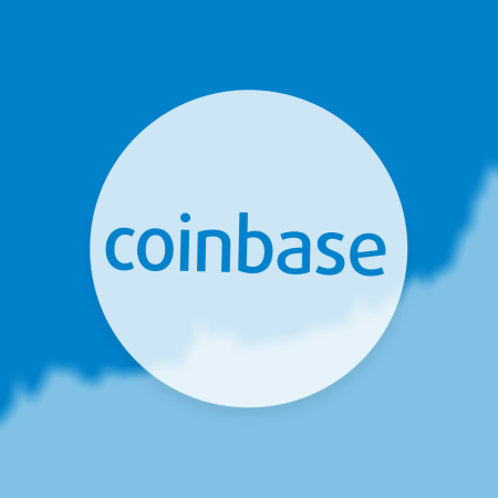 Is investing in Coinbase a smart idea?