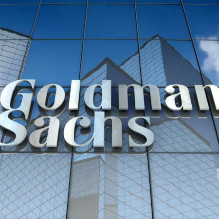 Goldman Sachs to offer wealthy customers BTC and other digital assets