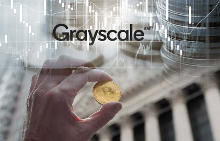 Grayscale to convert Bitcoin Trust to ETF
