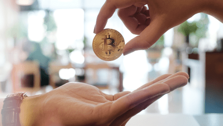 MicroStrategy will pay its directors in bitcoin