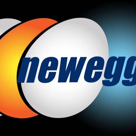 You can now use DOGE to pay for your hardware at Newegg