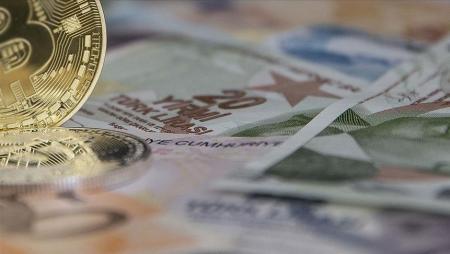 Turkey: Vebitcoin follows the steps of Thodex