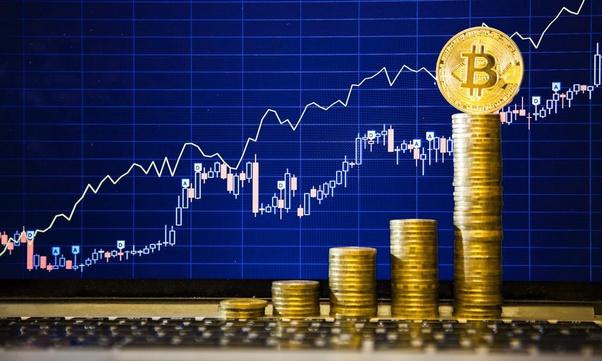 Bitcoin expected to reach $250.000