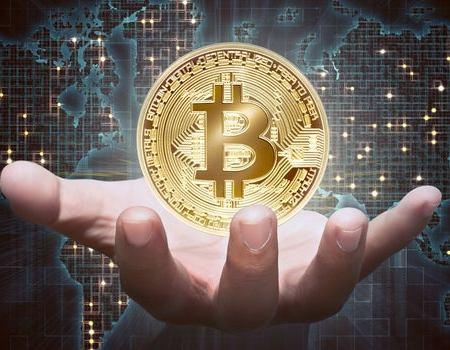China bans crypto trading services