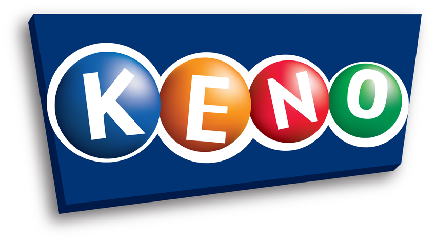 How to win at Keno: A complete guide