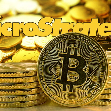 MicroStrategy to sell $1 billion of its shares to buy bitcoin
