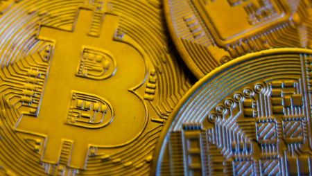 Bitcoin price surge after Musk confirms he owns some cryptos