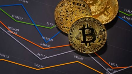 Four mistakes Bitcoin investors should avoid