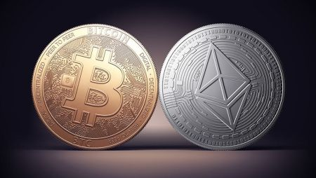 Goldman Sachs: Ether could overtake Bitcoin as store of value