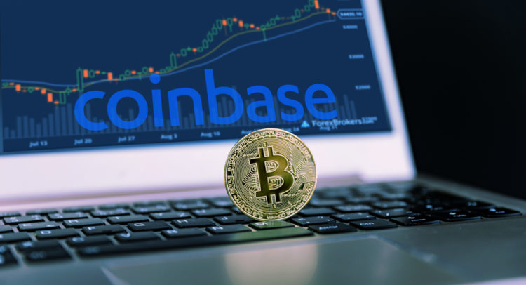 Coinbase approved to enter the German crypto market