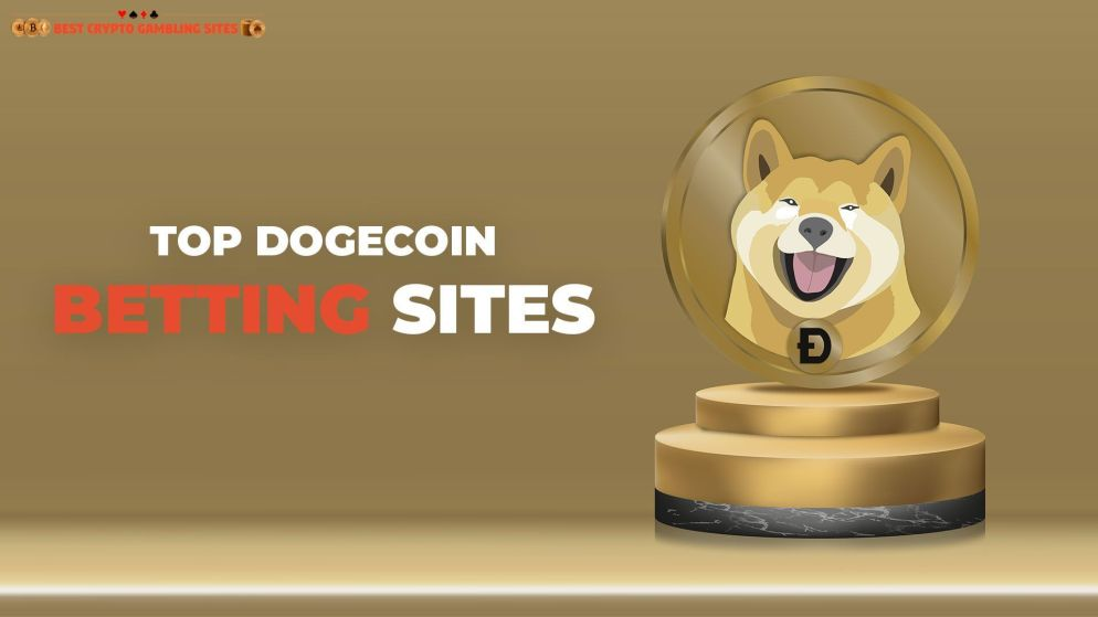 play doge coin