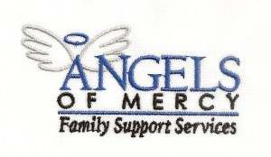 Angels Of Mercy - Adver-Tees Best Deal on Shirts