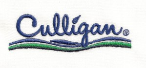 Culligan - Adver-Tees Best Deal on Shirts