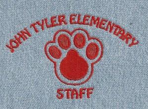 John Tyler Elementary
