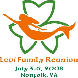 Levi Reunion - Adver-Tees Best Deal on Shirts