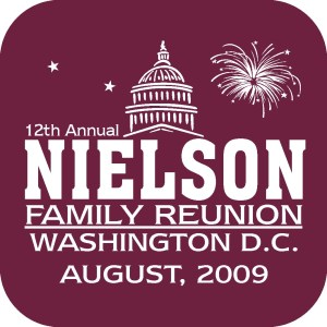 Nielson - Adver-Tees Best Deal on Shirts