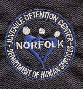 Norfolk Juvenile - Adver-Tees Best Deal on Shirts