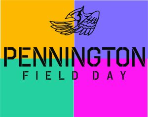 Pennington Field Day - Adver-Tees Best Deal on Shirts