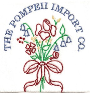 POMPEII Import - Adver-Tees Best Deal on Shirts