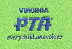 PTA - Adver-Tees Best Deal on Shirts