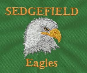 Sedgefield - Adver-Tees Best Deal on Shirts