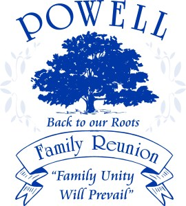 Tina Cook Powell - Adver-Tees Best Deal on Shirts