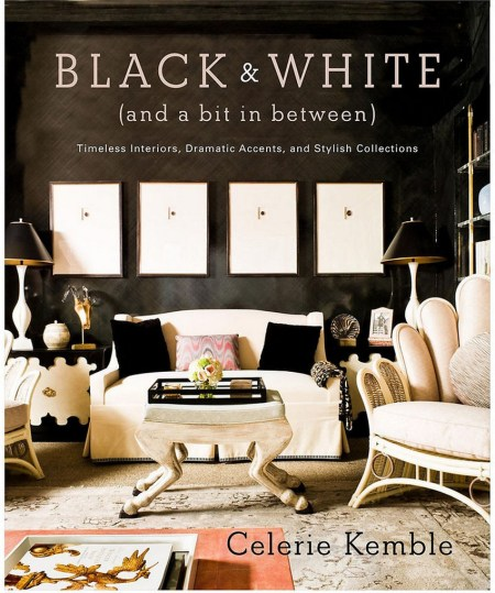 10 Best Interior Design Books to Inspire You   Best Design Books 10 Best Interior Design Books to Inspire You 10 Best Interior Design Books  to Inspire You