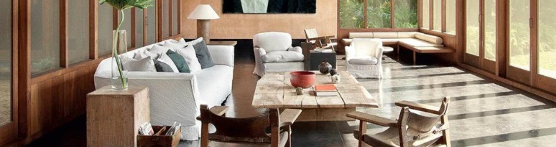 Axel Vervoordt Portraits Of Interiors Best Design Books