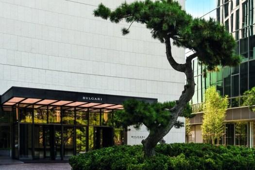 Luxury decor by Boca do Lobo in Beijing luxury decor Luxury decor by Boca do Lobo in Beijing 149065351 1