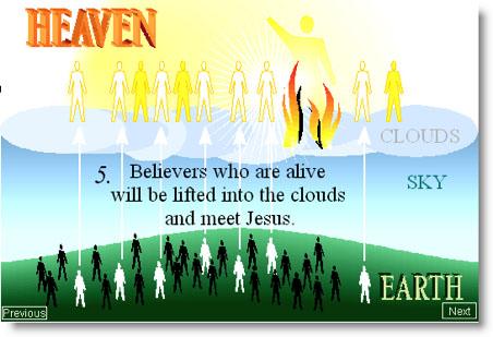 Heaven 02