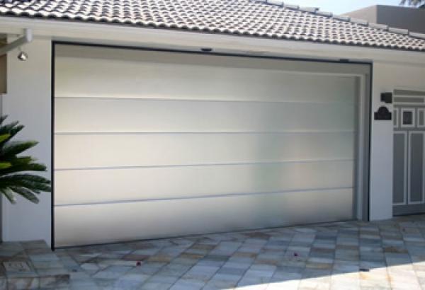 Door Garage Online Parts