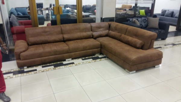 Best Online Furniture Shopping Sites