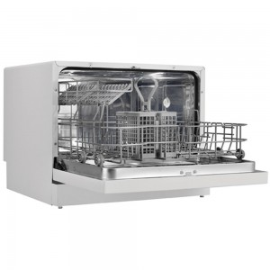 Danby DDW611WLED Countertop Dishwasher-1