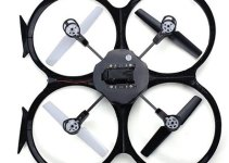UDI-U818A-drone-economico
