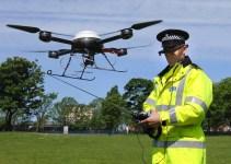 droni-patente