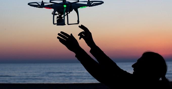 drone-bestseller
