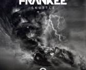 Frankee – Skuttle [RAM RECORDS]