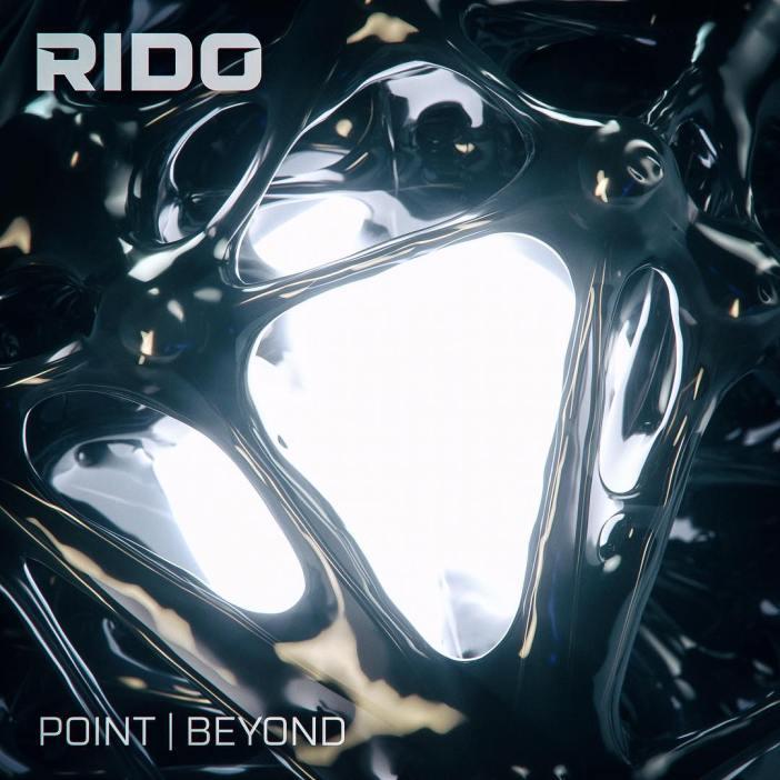 Rido - Beyond is Alan Watt Tech Step.