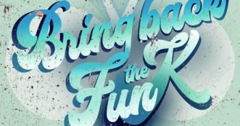 Mean Teeth - Bring Back the Funk LP part 3