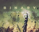 Binary – Activated/Infinite [Abducted LTD]