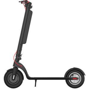 elektrische step mobile future x8