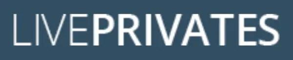 liveprivates logo