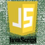 logo van java scritp