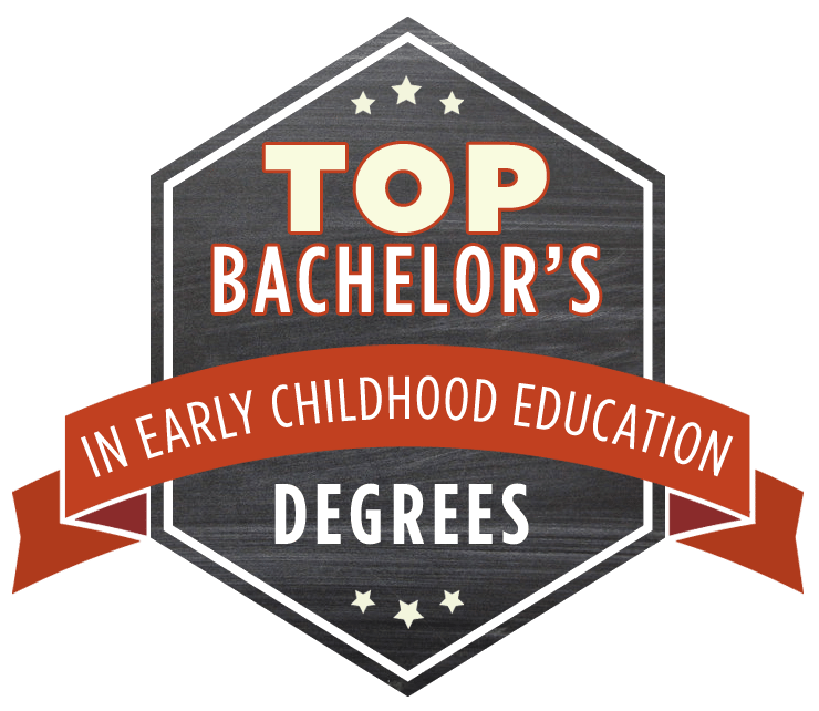 35 Best Bachelors In Early Childhood Education Degrees Best