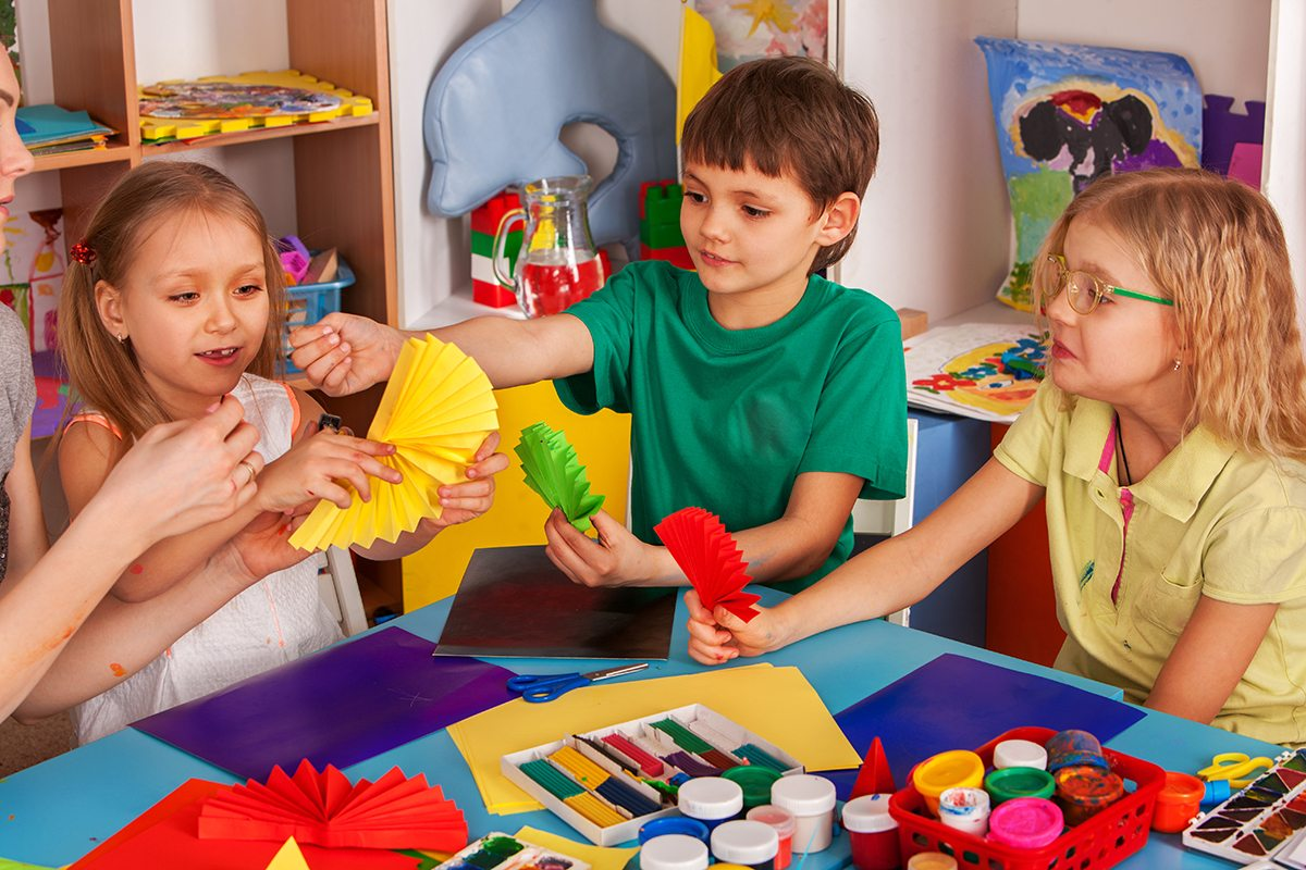 Most Affordable Online Master's in Child Development Degrees – Best  Education Degrees