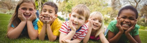 How Much Can You Make With A Bachelors In Early Childhood Education